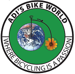 adisbikeworld